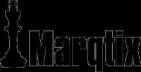Marqtix